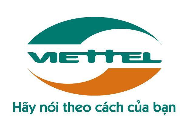 Thiết bị phát wifi 4G Viettel D6606 chính hãng